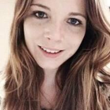 Yannita User Profile