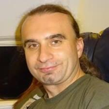 Dariusz Brugerprofil