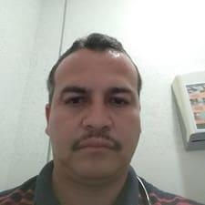 Профиль пользователя Raul