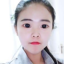 双 felhasználói profilja