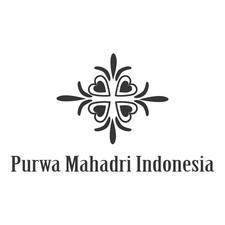 Gebruikersprofiel Purwa Mahadri