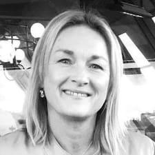 Profil utilisateur de Anne Gro