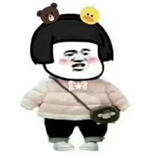 Profilo utente di 世林