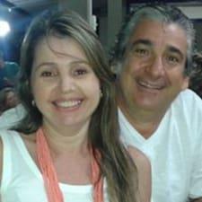 Profil korisnika Milson Luiz