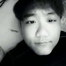 Profil utilisateur de 志艺