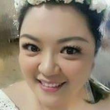 Siew Mui User Profile