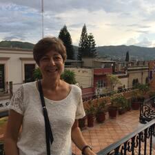 Tamar Rala