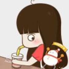 Profil utilisateur de 二可