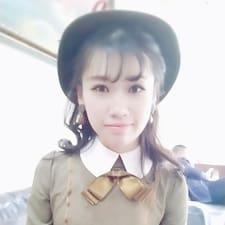Profil korisnika 安芮