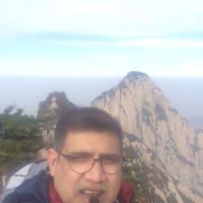 Naeem Shahab