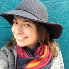 Meredith - Profil Użytkownika