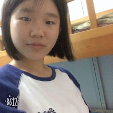 Profil utilisateur de 子丹