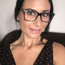 Jennel User Profile