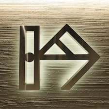 Kin User Profile