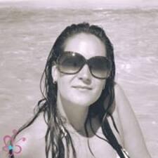 MariaJosé - Profil Użytkownika