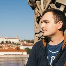 Profil korisnika Ярослав