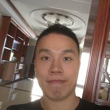 Profil korisnika 钦峰
