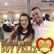 Profil korisnika Pedro Francisco