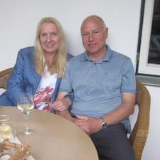 Sonja Und Ralf User Profile