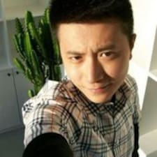Profil korisnika 秋顺
