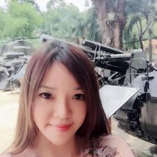 Yuanmei User Profile