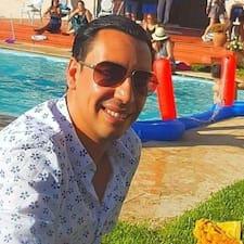 Profil korisnika Yassin
