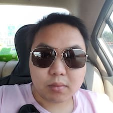 春旺 Kullanıcı Profili