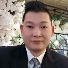 伟华 - Profil Użytkownika