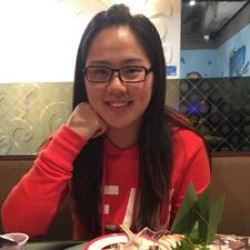 Profil korisnika 彩萍