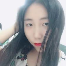 Profilo utente di 霁麟