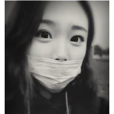 Nutzerprofil von 菁琳