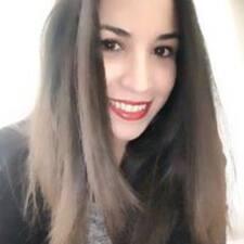 Profil Pengguna Marioslavia