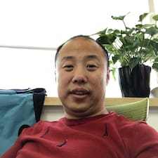 志超 User Profile