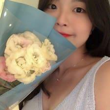 Jungyoon님의 사용자 프로필