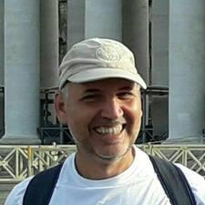 Profil utilisateur de Protasio