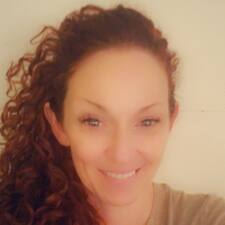Jodie Kullanıcı Profili
