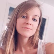 Profil korisnika Char
