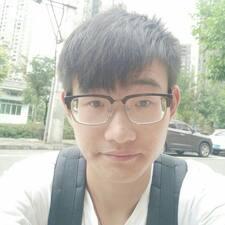 Profil korisnika 志国