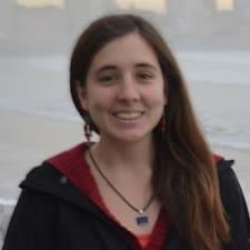 Bernardita Kullanıcı Profili