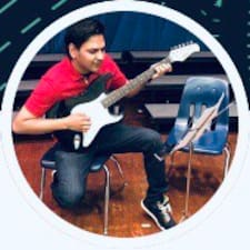 Rohan Aman Rehan Vivan用戶個人資料