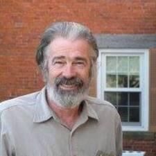 Ralph - Uživatelský profil
