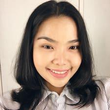 Paula Nikka User Profile