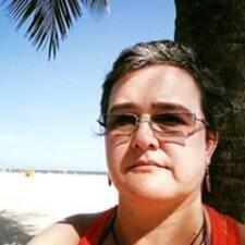 Marcia H. L. - Profil Użytkownika