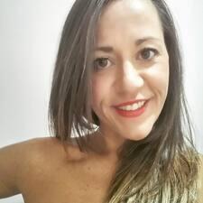 Manuela921