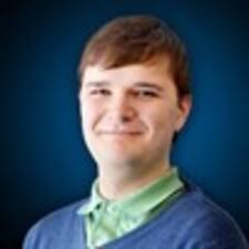 Eli - Profil Użytkownika