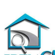 Perfil do utilizador de Property