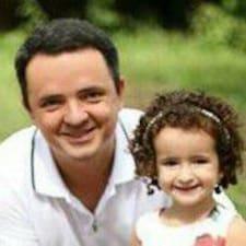 Profil utilisateur de João Diogo