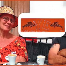 Michel-Et-Monique1