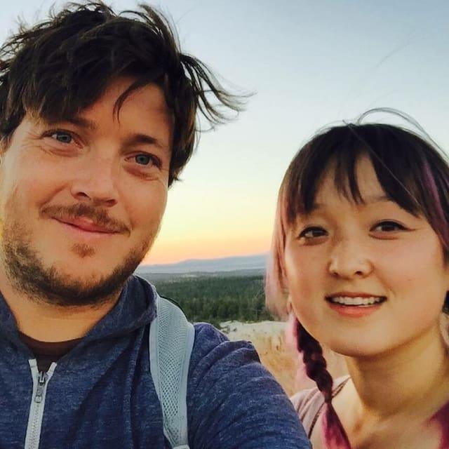 Profil korisnika Stephen & Clara