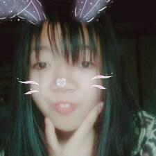 Dfh User Profile